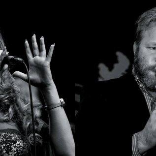 Diana Pirags@Lauris Amantovs jazz kvartetas